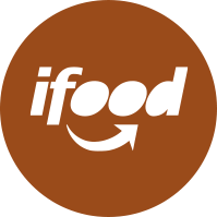 Ifood - Delivery Cortés