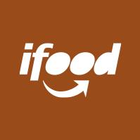 Peça pelo iFood